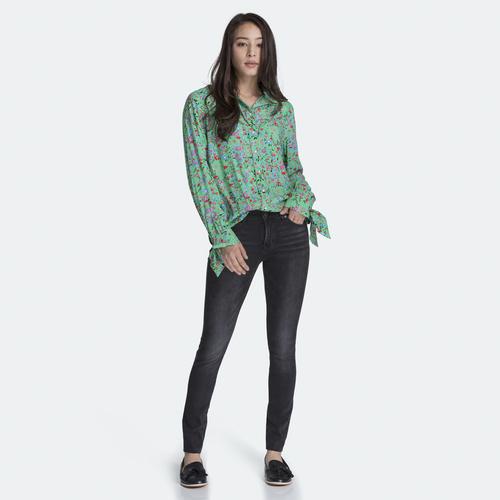 셀리타 웨스턴 셔츠