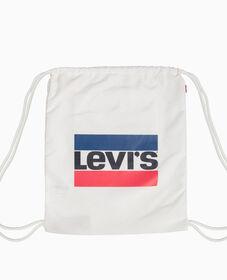 Levi's 스포츠웨어 짐 백