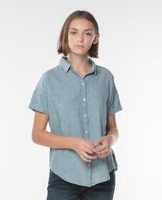 하퍼 셔츠
