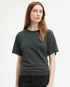 LMC 라소 티셔츠