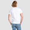 클래식 그래픽 티셔츠