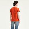 LVC 1950;s 스포츠웨어 티셔츠