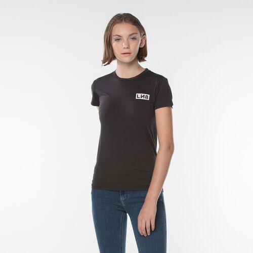 Line8 - 티셔츠