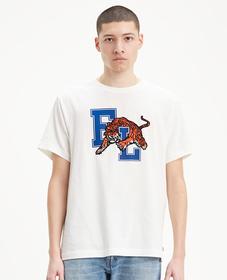 JT Collabo SS 티셔츠