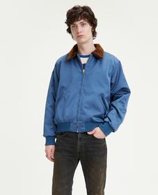 LVC 클라이메이트 씰 자켓