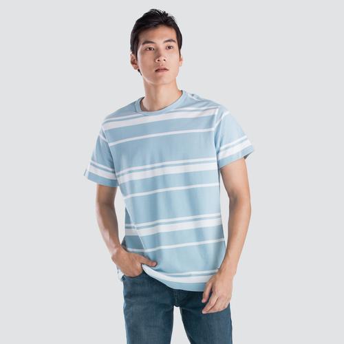 마이티 메이드 티셔츠
