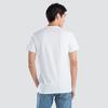 Peanuts 클래식 로고 티셔츠