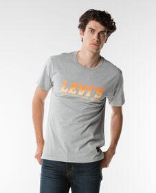 Skateboarding -그래픽 티셔츠