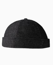 스컬리 모자