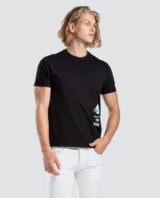 JT Collabo SS 티셔츠 미네랄