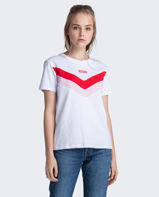 플로렌스 티셔츠