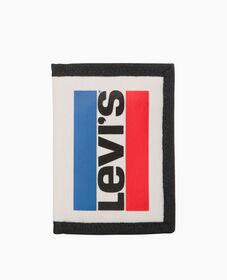 스포츠웨어 지갑