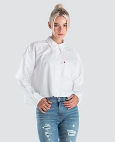 셀아 셔츠