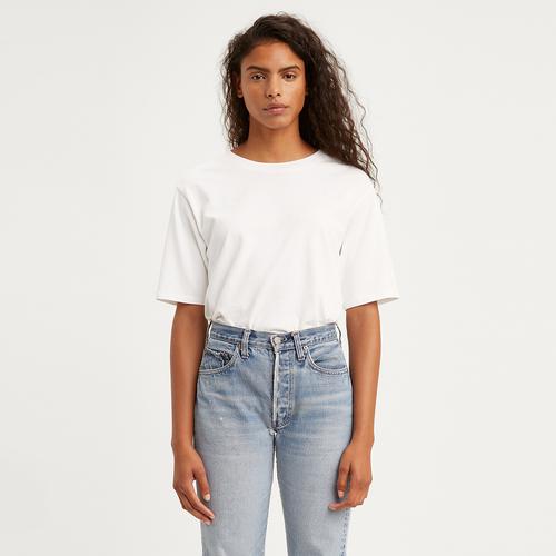 록시 티셔츠