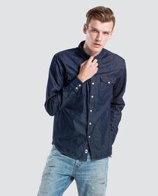[Kai's Pick] 바스토우 웨스턴 셔츠