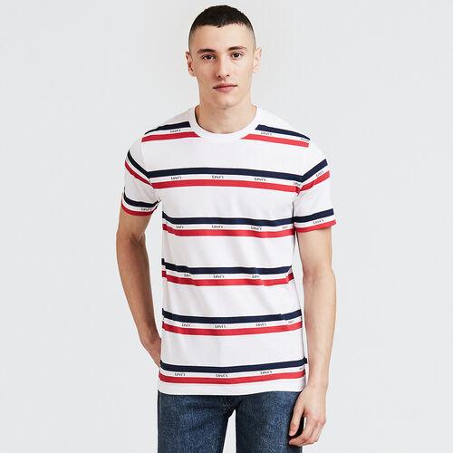 미션 티셔츠
