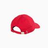 배트윙 플렉스 핏 모자
