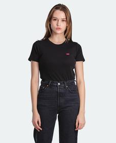 립드 베이비 티셔츠