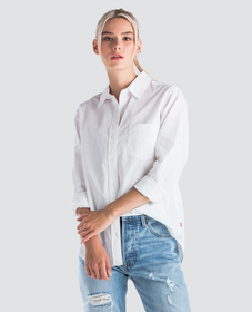 얼티밋 보이프렌드 셔츠