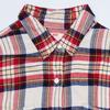 유틸리티 셔츠