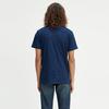 LMC 포켓 티셔츠
