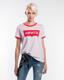 퍼펙트 링거 티셔츠