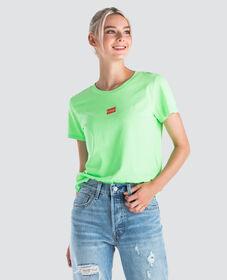 그래픽 서프 티셔츠