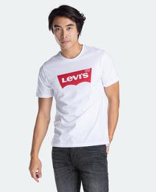 LEVI'S®  하우스마크 로고 티셔츠