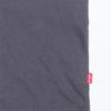 퍼펙트 그래픽 티셔츠