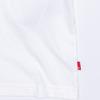 [빈지노 착장] 오버사이즈 그래픽 티셔츠