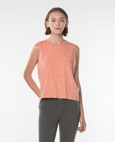 Line8 - 머슬 티셔츠