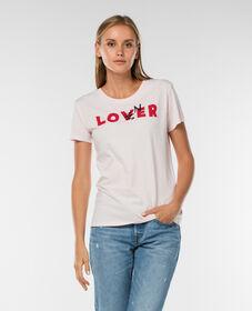 퍼펙트 티셔츠