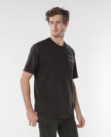 Line8 - 유니섹스 티셔츠
