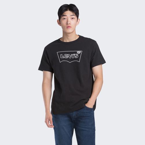 Mighty Made™ 그래픽 티셔츠