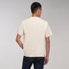 Levi's® Red 그래픽 티셔츠