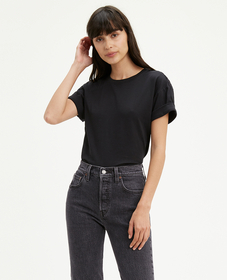 베로니카 티셔츠