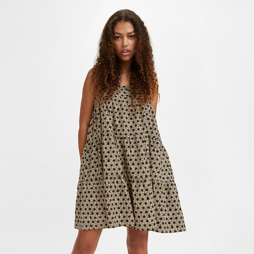 마라 드레스