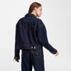 Levi's® Type 1™ 트러커 자켓