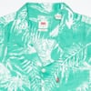 쿠바노 셔츠