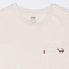 퍼펙트 포켓 티셔츠