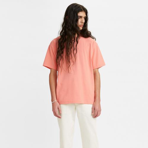 LMC 릴렉스 캠프 셔츠
