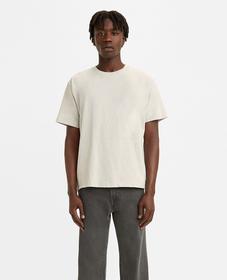 Levi's® WellThread® 빈티지 티셔츠