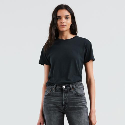 LMC 보이 티셔츠