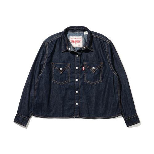 Levi's® Type 1™ 셔츠