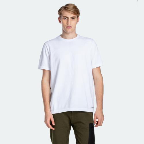 LEJ 니트 티셔츠