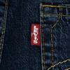 Levi's® Type 1™ 502™ 테이퍼 진