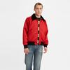 [스타 착용] LVC 클라이멧 씰 재킷