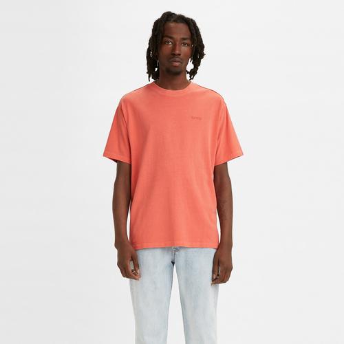 빈티지 티셔츠