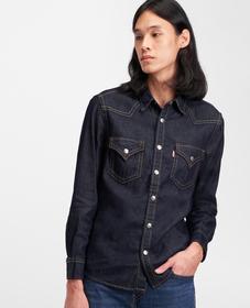 Levi's® Type 1™ 웨스턴 셔츠