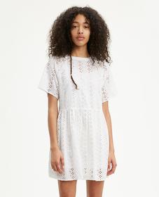 포피 드레스